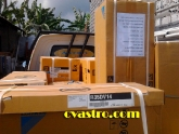 pengiriman-ac-daikin-ke-lombok