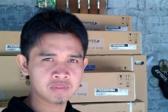 Foto0264-600 copy-600