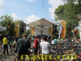 acara-fun-bike-lelasan
