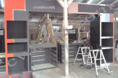 booth_ariston_bali