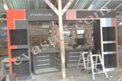 booth_ariston_bali_2