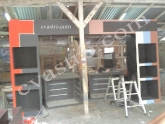 booth_ariston_bali_2