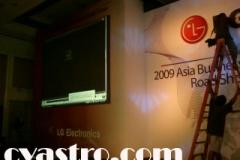 backdrop-LG2