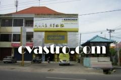 billboard-krisbow-4