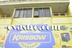 billboard-krisbow
