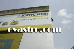 billboard-krisbow-2