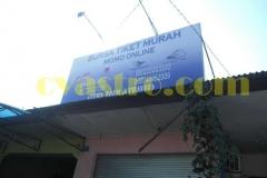 konstruksi-billboard-3