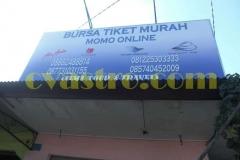 konstruksi-billboard
