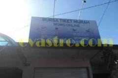 konstruksi-billboard-2