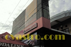 billboard_rodalink_3