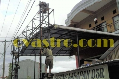 billboard_rodalink_6