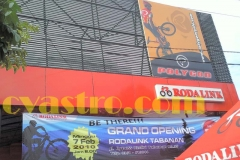 billboard_rodalink_2