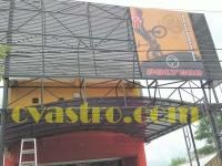 billboard_rodalink
