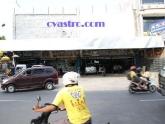 shop-sign-toko-gedung