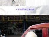 shop-sign-toko-gedung2