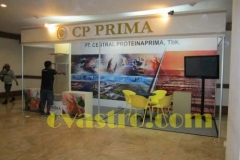 booth-surabaya-pameran-exhibition