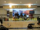 booth-jakarta-exhibition-pameran