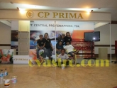 booth-semarang-pameran-exhibition