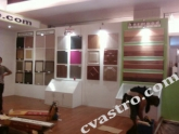 booth_fio_home_bali11