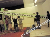 booth_fio_home_bali5