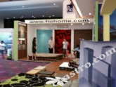 booth_fio_home_bali9