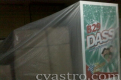 booth-jakarta-b-29-3