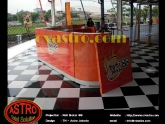 booth-roti-bakar-88-2-800