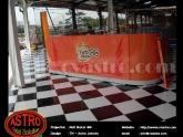 booth-roti-bakar-88-3-800