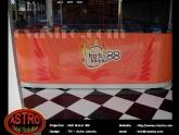 booth-roti-bakar-88-4-800