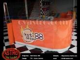 booth-roti-bakar-88-5-800