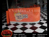 booth-roti-bakar-88-800