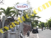 neon-box-bank-bpr-lestari2