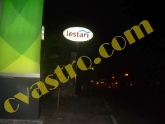 neon-box-bank-bpr-lestari3