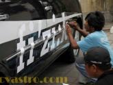 branding-mobil-bali