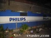 branding-philips-jakarta-Sinar-Jaya