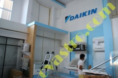 neonbox-daikin-letter-timbul-6