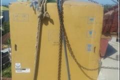 daikin-split-duct-20pk-denpasar