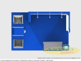 booth-design-finance