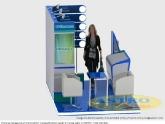 booth-design-jakarta