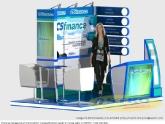 jakarta-booth-design