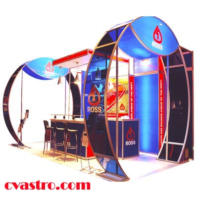 booth-pameran-display
