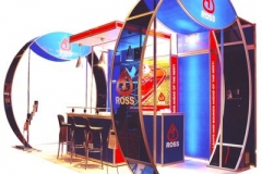 booth-pameran-display