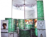 booth-display-exhibition