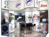 exhibition-booth-stage