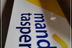 fascia-sign-board-bali3
