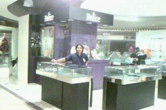 interior_felice_jewellery-4