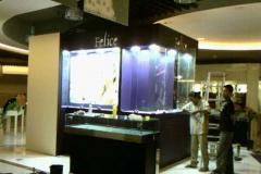 interior_felice_jewellery-5