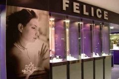 interior_felice_jewellery