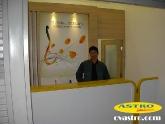 Global Artha Jaya (1)