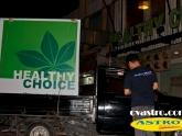 Healthy-choise-(2)-600